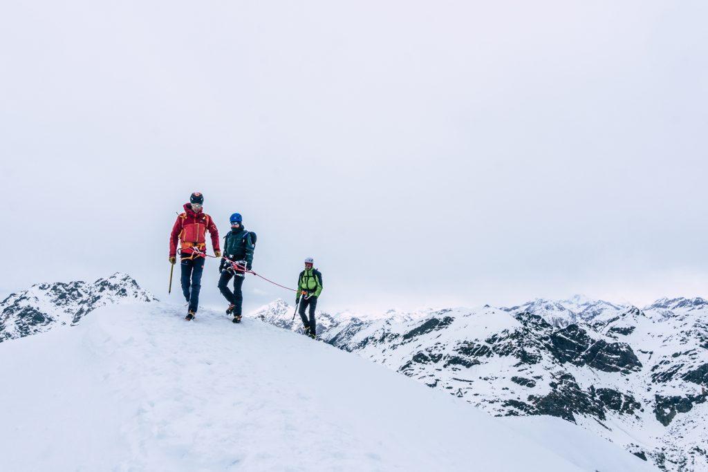 4000metri-con-guida-alpina