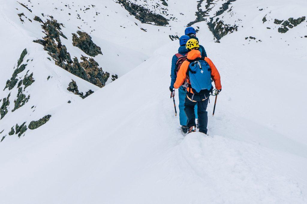 alpinismo-con-guida-alpina