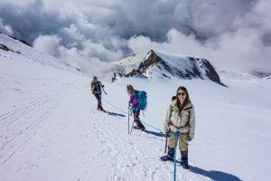 alpinismo_classico-con-guida-alpina