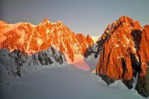 alta-montagna-con-guida