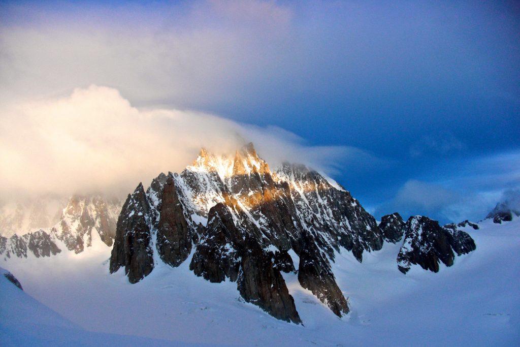 alta-montagna-con-guide-alpine