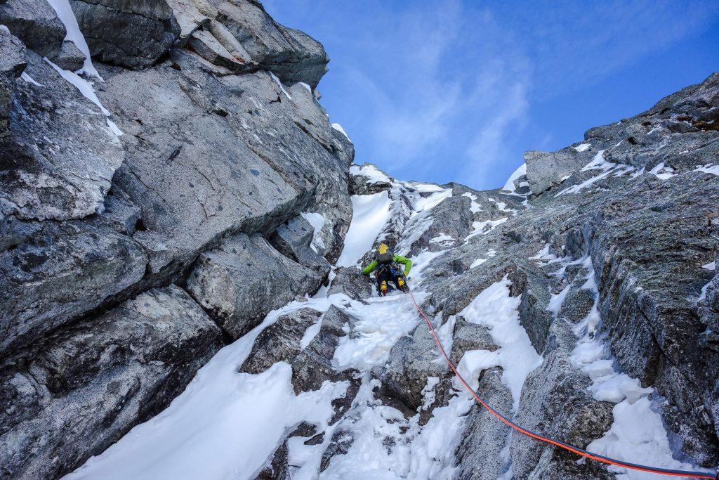 alta-montagna-guida-alpina-piemonte