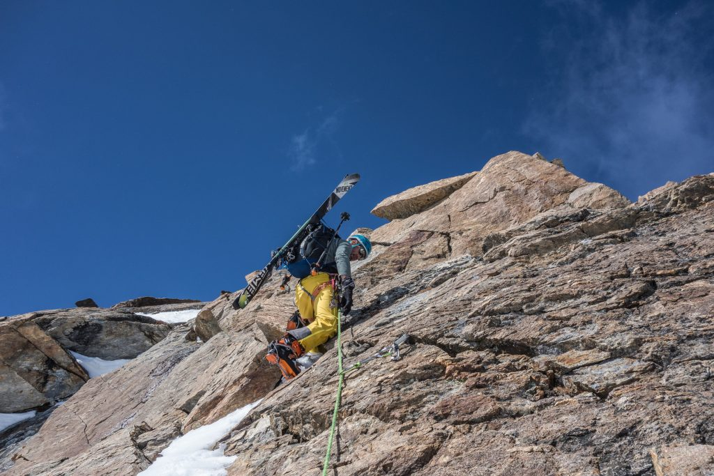 arrampicata-alpinismo-classico