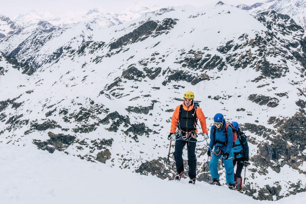 arrampicata-alta-montagna-con-guida