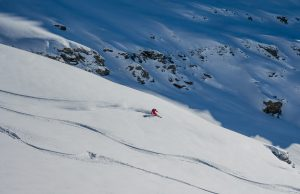 civera-monterosa-guide-alpine-