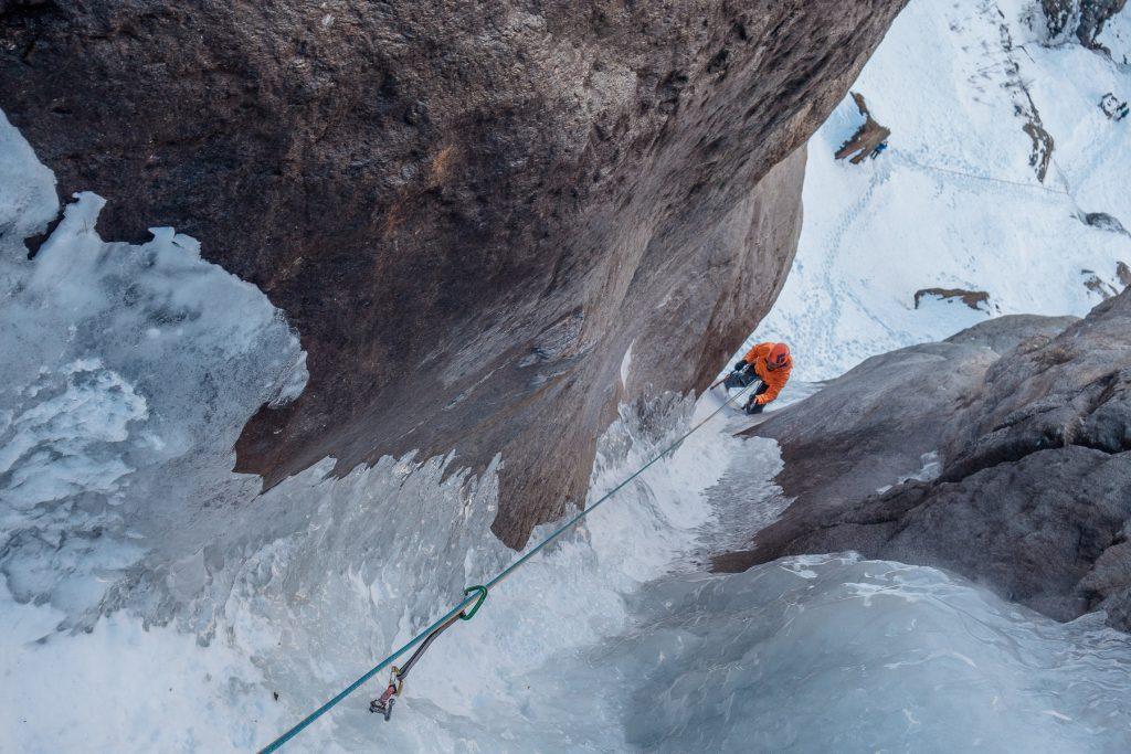 cogne-arrampicata-su-ghiaccio-patrì