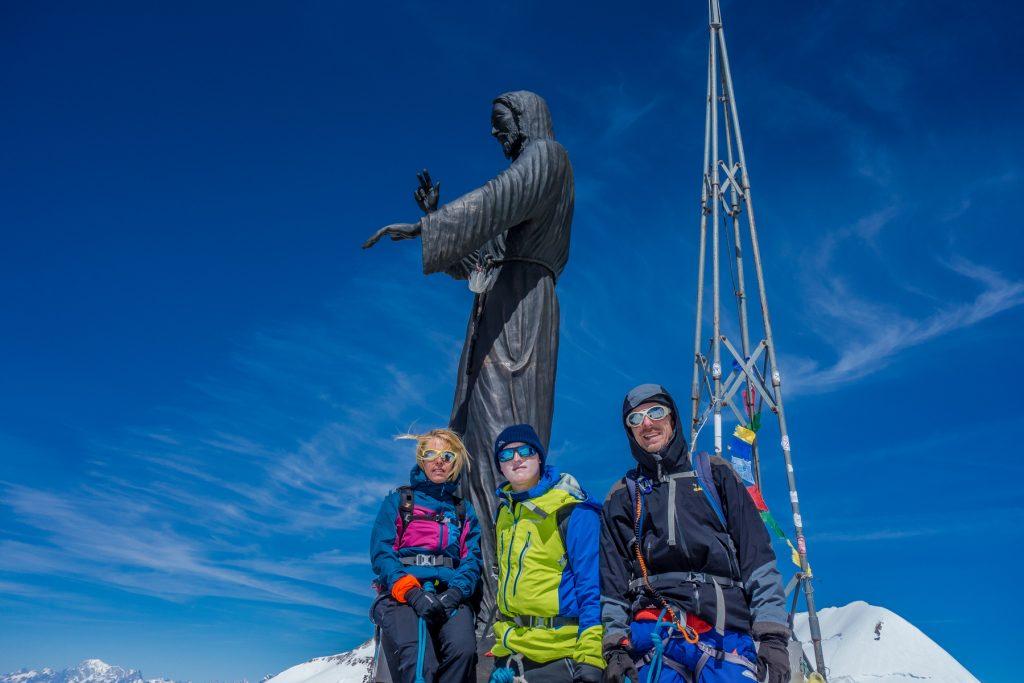 corso-alpinismo-classico