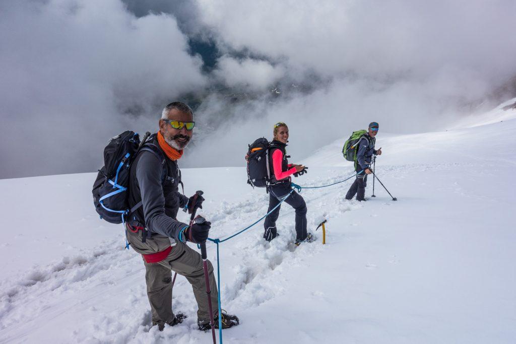 corso-alpinismo-classico-torino