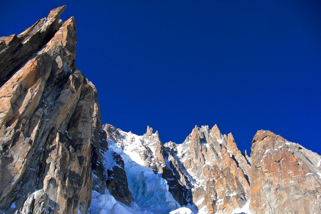 corso-alta-montagna
