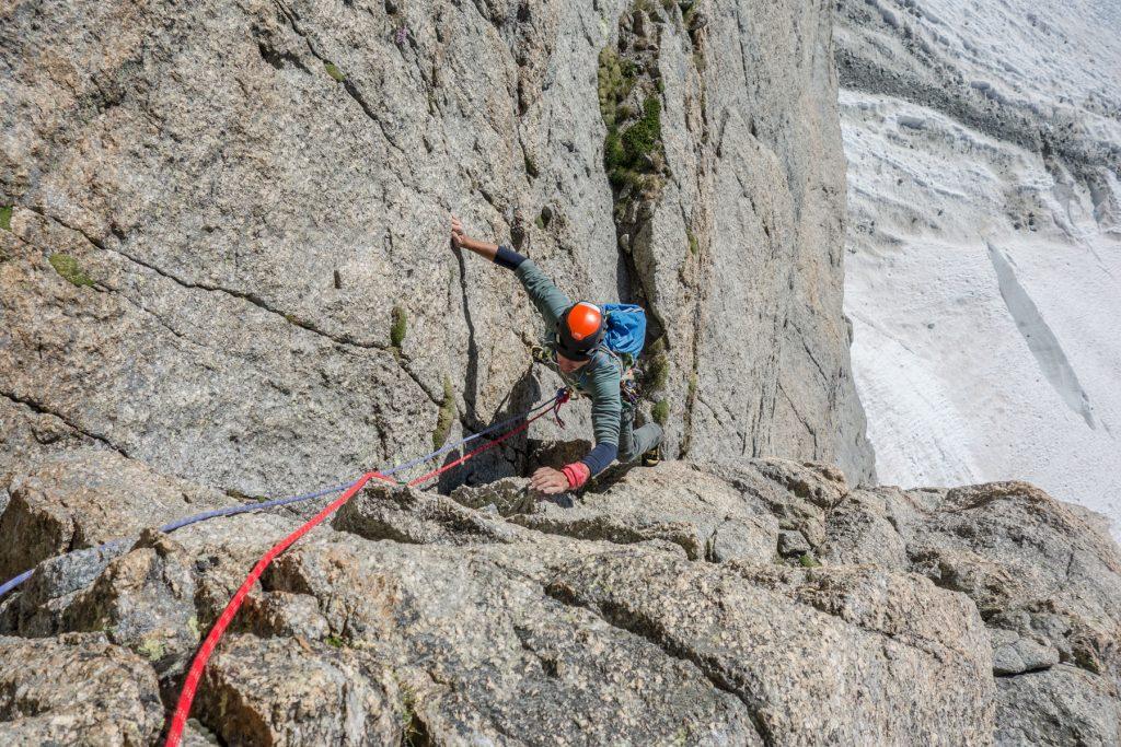 corso-alta-montagna-escape-outdoor