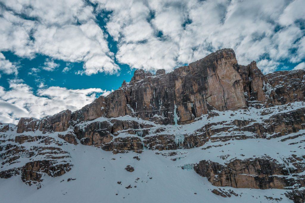 dolomiti-ice-climbing