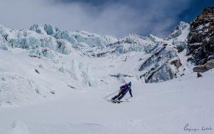 freeride-ghiacciaio-guide-alpine