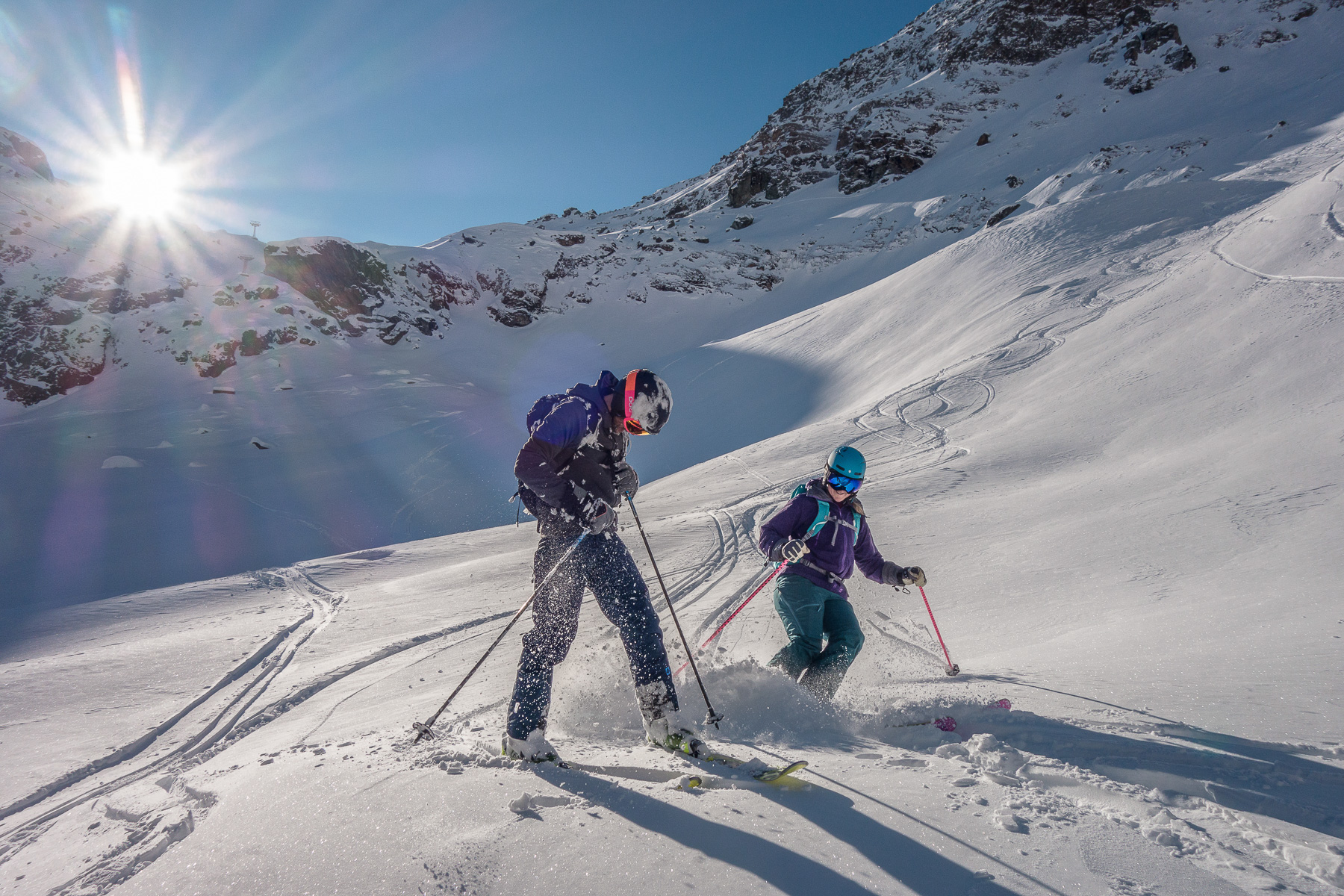 freeride-monterosa-guide-alpine