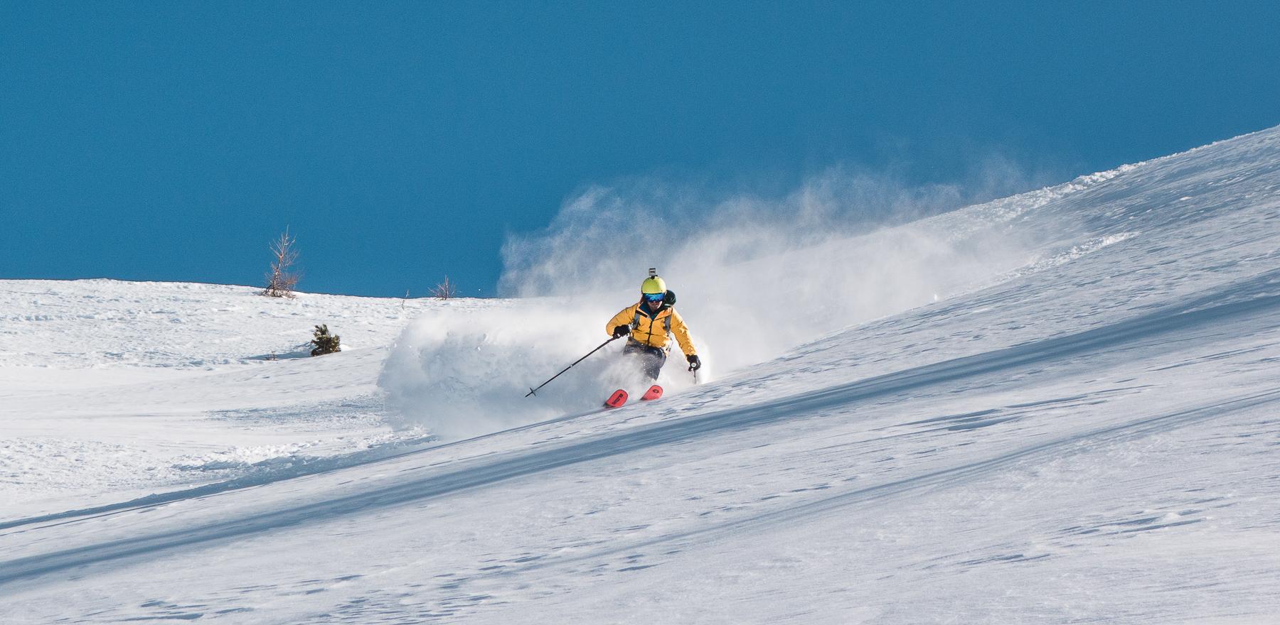 freeride-piemonte-guide-alpine
