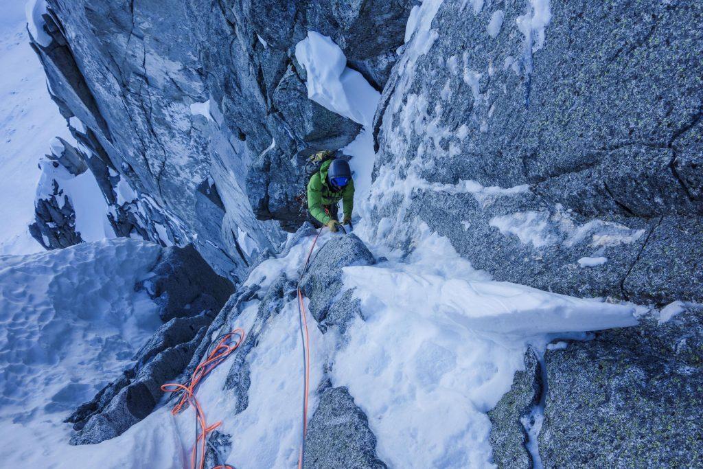 guida-alpina-alta-montagna