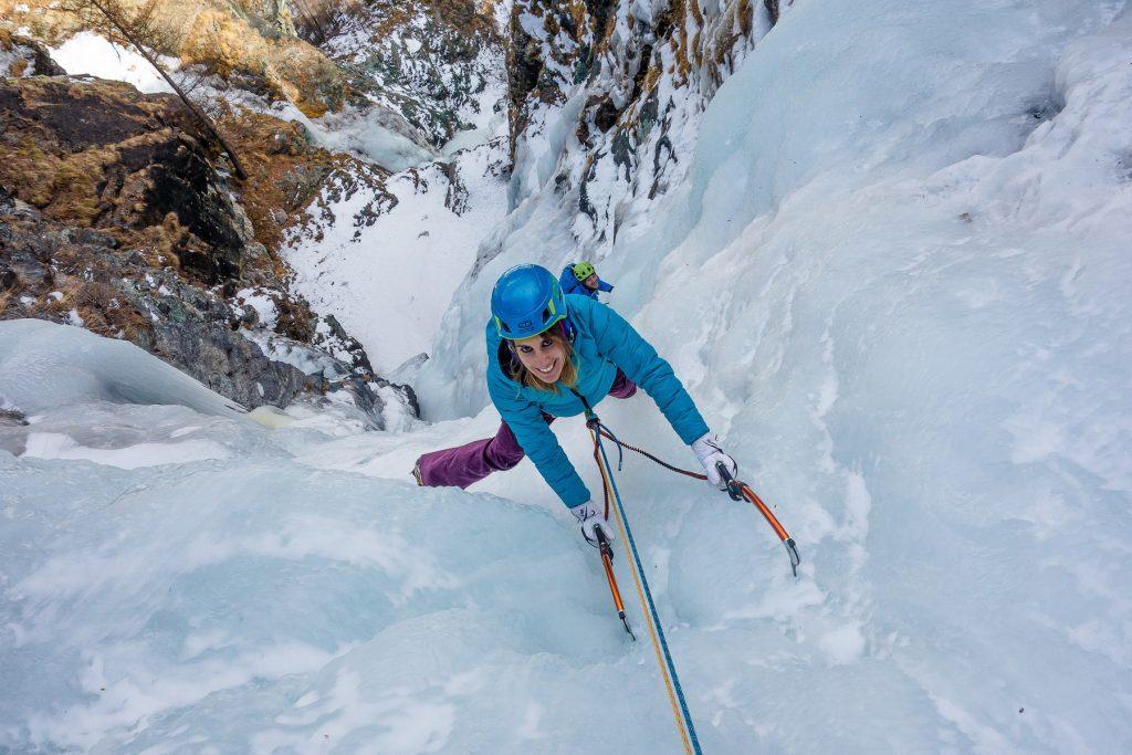 psilon-gressoney-guide-alpine-ice-climbing