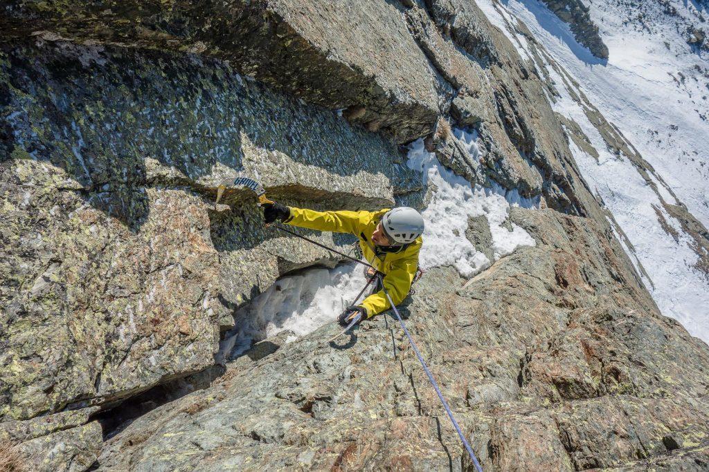 misto-mixed-climbing-guide-alpine-mountain-guide
