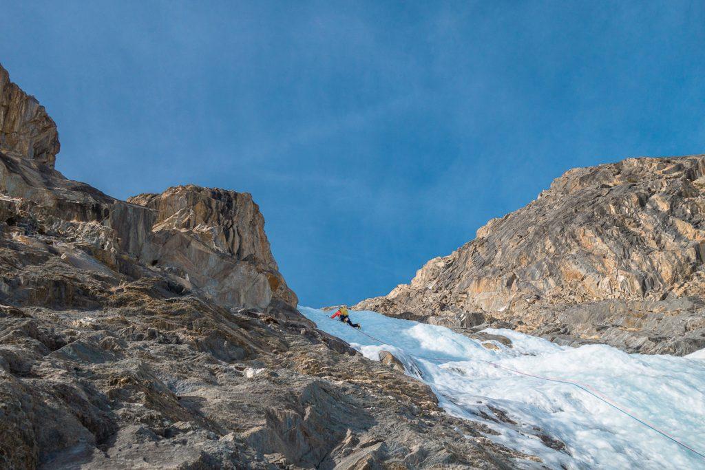 monte-ferra-guide-alpine-grassi-tessera