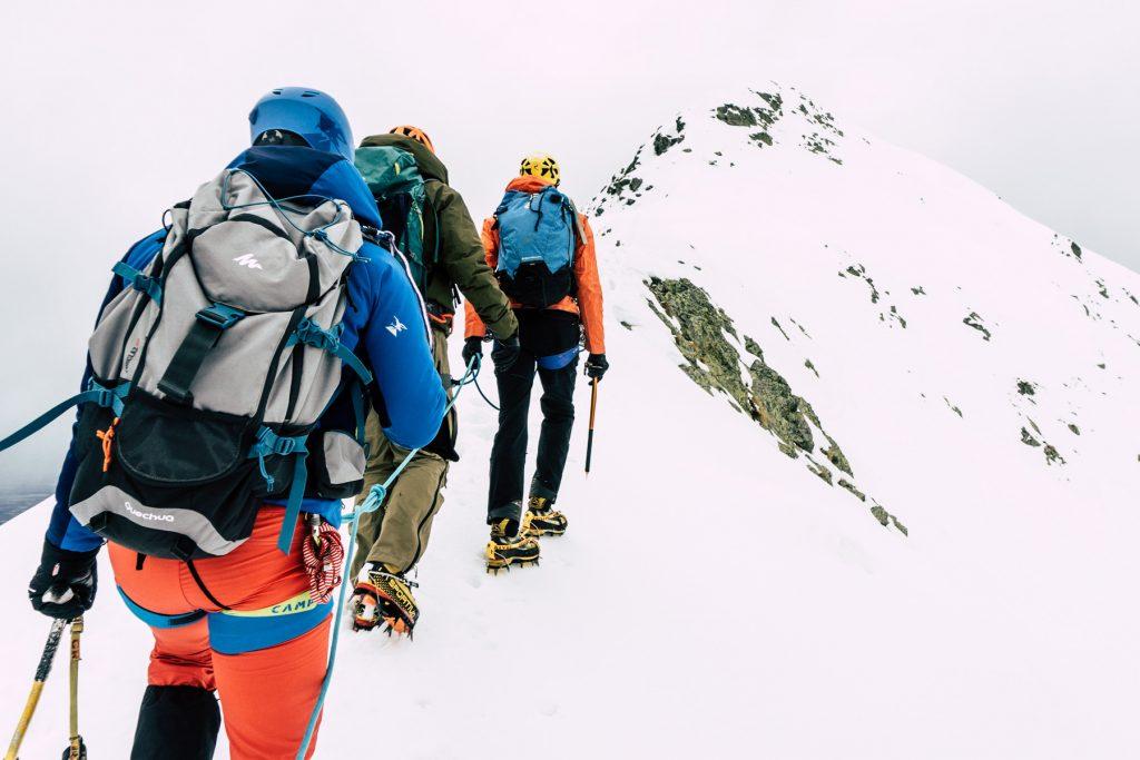 scalare-4000-con-guida