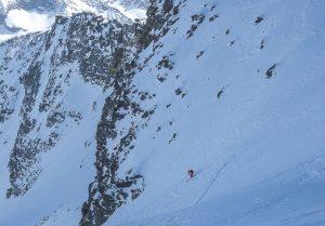 testa-grigia-monterosa-freeride-guide-alpine