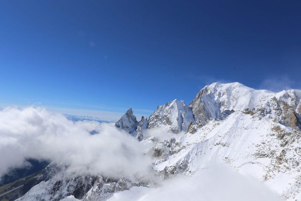 via-alta-montagna-guide-alpine